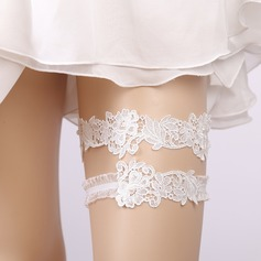 2-Piece/Beautiful/Charming Wedding Garters