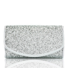 Elegant Sequin/Sparkling Glitter Clutches/Evening Bags