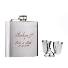 Personalized Classic Drinkware