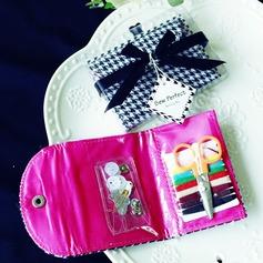 Caoutchouc Kit de couture (Vendu dans une seule pièce)