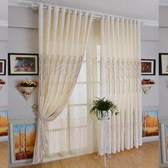 Style Vintage simple Lin Décoration de maison (Vendu dans une seule pièce)