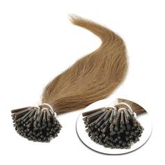 5A Jungfrau / Remy Gerade Menschliches Haar Tape in Haarverlängerungen 100 Stränge pro Packung 50g