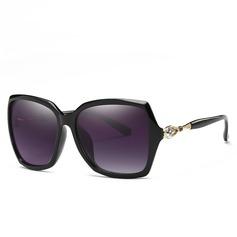 UV400 Elegante Oculos de sol