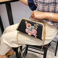 Elegant PU Mode handväskor