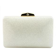 Elegant PU Handtaschen (012207553)