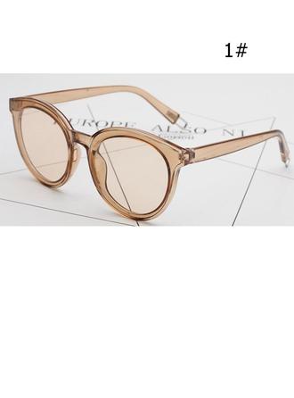 UV400 Elegante Gafas de sol