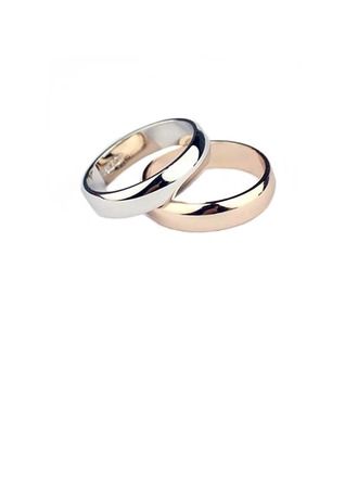 Clássico Liga Casais ' Anéis