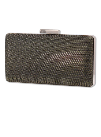 Elegant/Charming/Pretty PU Clutches/Bridal Purse/Evening Bags