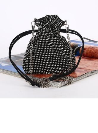 Elegantní Polyester Spojky