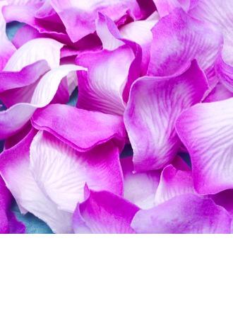 Hyggelig Lilla Rose Kronblader (sett av 5 Packs)