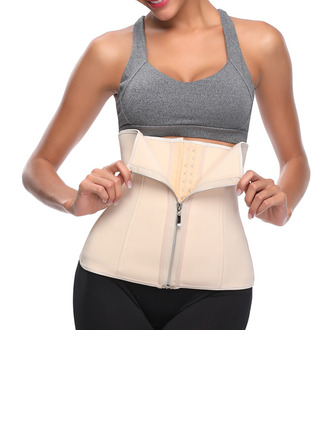 Women Classic Neoprene Waist Cinchers Shapewear