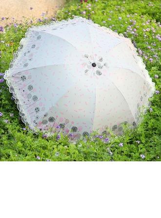 Impact cloth Hääsateenvarjot