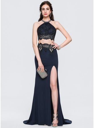 Prom Dresses, Cheap Prom Desses - JenJenHouse