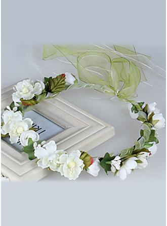 Flores De Seda con Flor venda de la flor