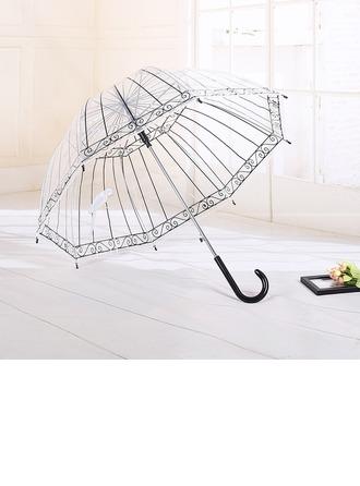 Pvc Hääsateenvarjot