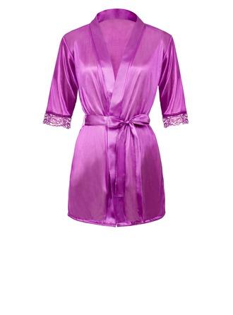 viskon Elyaf Klasik Kadınsı Pijama mağazası/Gelin Iç çamaşırı