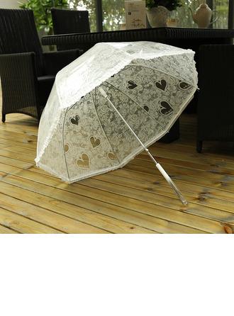 eva aurinkovarjot