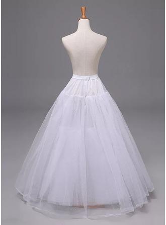American Mesh Petticoats