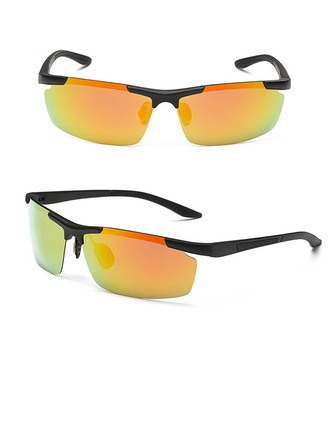 Classic Sun Glasses
