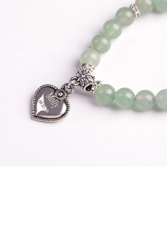 Beautiful Imitation Pearls Women's Fashion Bracelets
