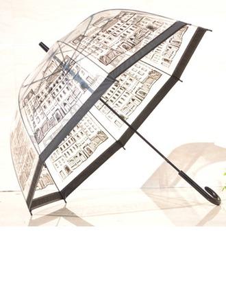 Pvc Ombrelli
