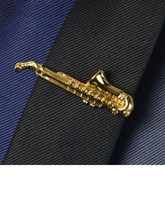 Stile classico lega Cravatta