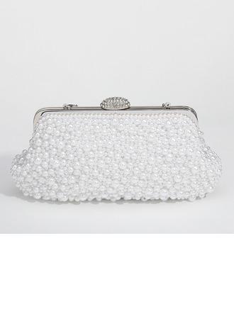 Magnifique Pearl Pochettes