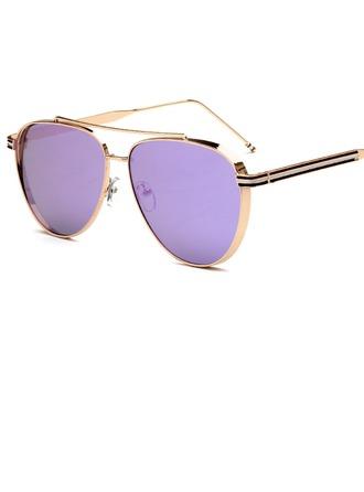 Schickes Sonnenbrille