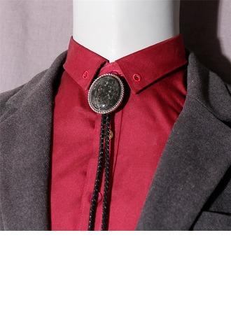 stile moderno Lega Bolo Tie
