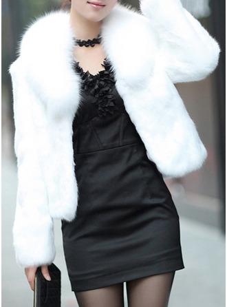 Yün Moda Ceketler/Şallar