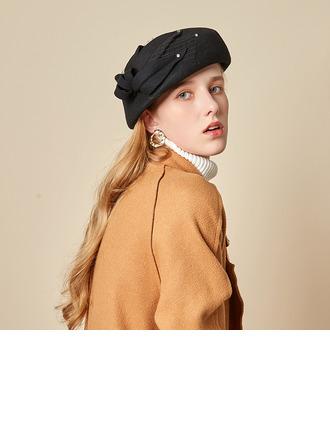 Sonar Naisten Kaunis/Loistokkaat/Charmia Villa jossa Tylli Beretin hattu