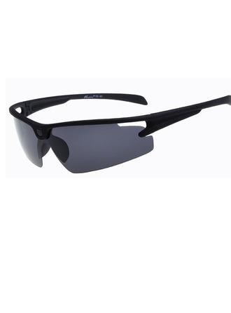 Anti-explosão Wayfarer Oculos de sol
