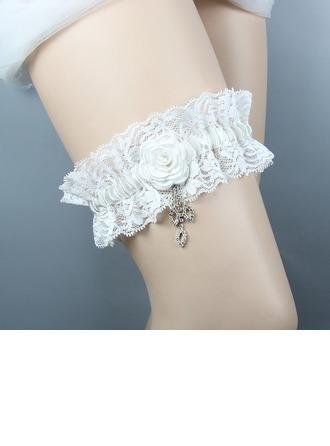 Elegantní/Krásný svatební Podvazky