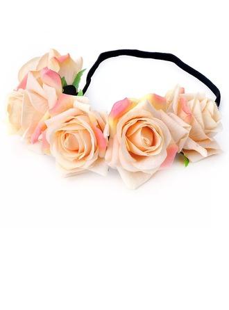 Hyvät Kaunis Silkki kukka Liikuttunut (Myyty yhtenä palana)