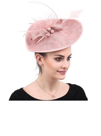 Damene ' Handmade/Hotteste Cambric Fascinators/Kentucky Derby Hatter