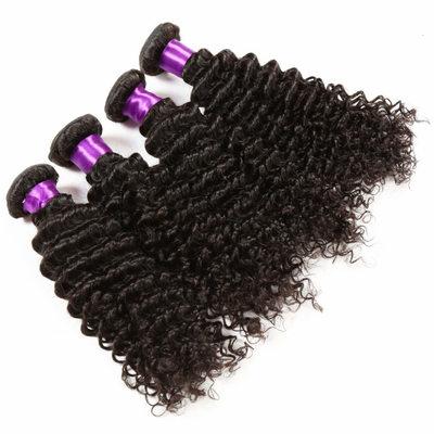 4A Ne remy Tělo Lidský vlas Lidské vlasy tkát (Prodáno v jediném kusu) 50g