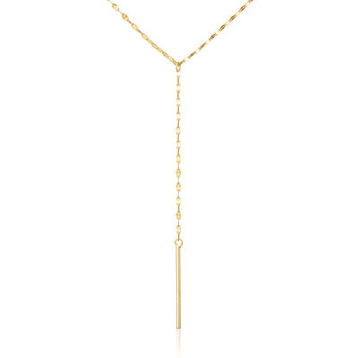 Christmas Gifts For Her - 18k Gold Plated Silver Choker Necklace