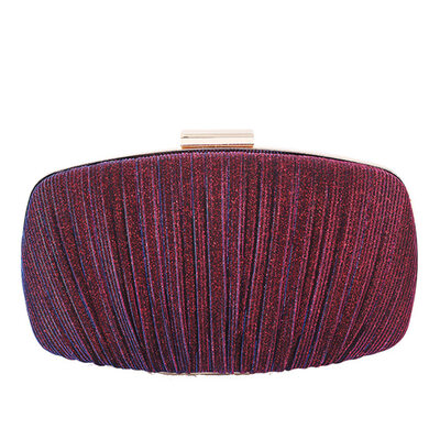 Elegant/Charming/Pretty Sparkling Glitter Clutches/Evening Bags