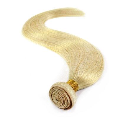 3A Gerade Menschliches Haar Bedeckung