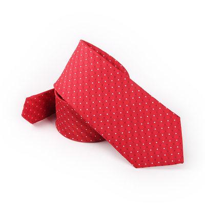 Nowoczesny Bawełna Tie