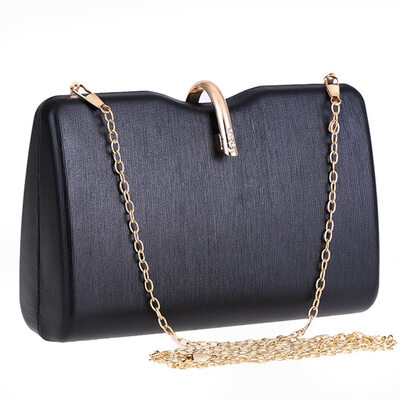 Elegant/Classical/Pretty Polyester Clutches/Evening Bags