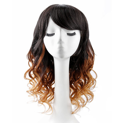 5A Virgin/remy Loose Human Hair Human Hair Weave (Sold in a single piece) 100g