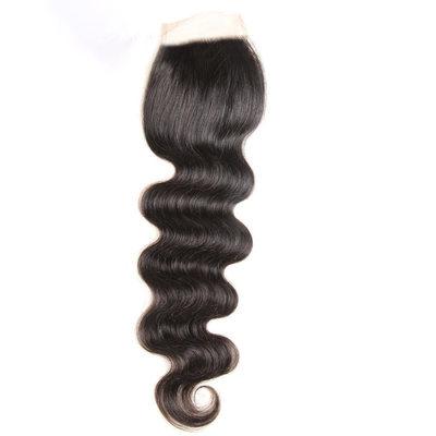 4A Ne remy Tělo Lidský vlas Lidské vlasy tkát (Prodáno v jediném kusu) 30g