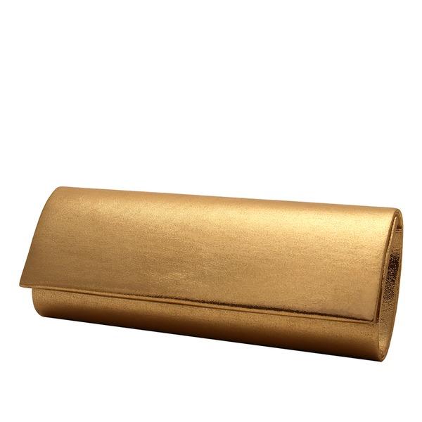 Elegant PU Handtaschen