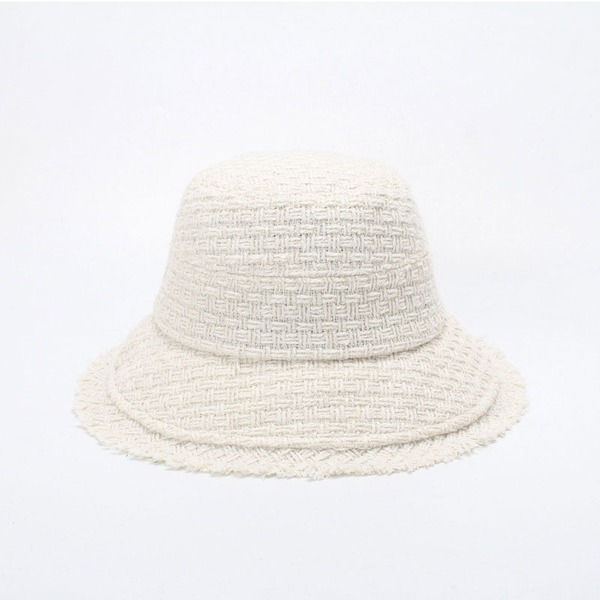 Ladies' Gorgeous/Fashion Cotton Floppy Hat