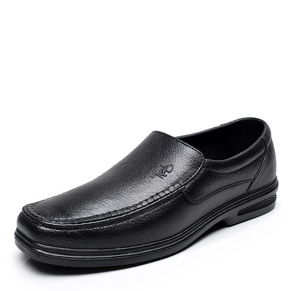 Homens PVC Botas de chuva Casual Botas Masculinas