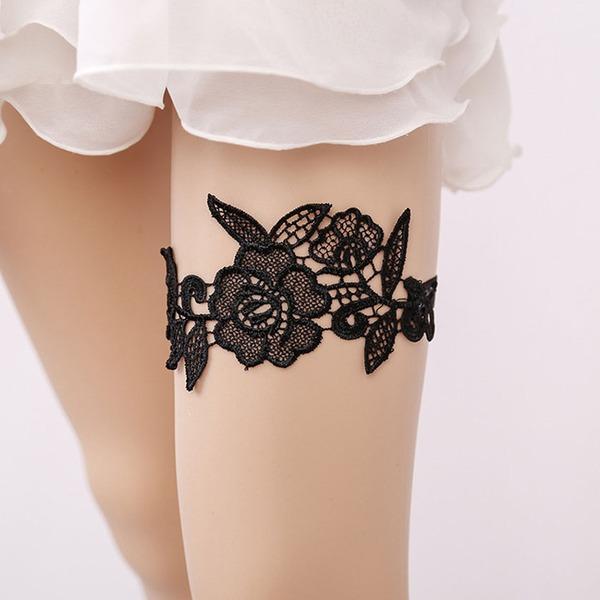Beautiful/Attractive Wedding Garters