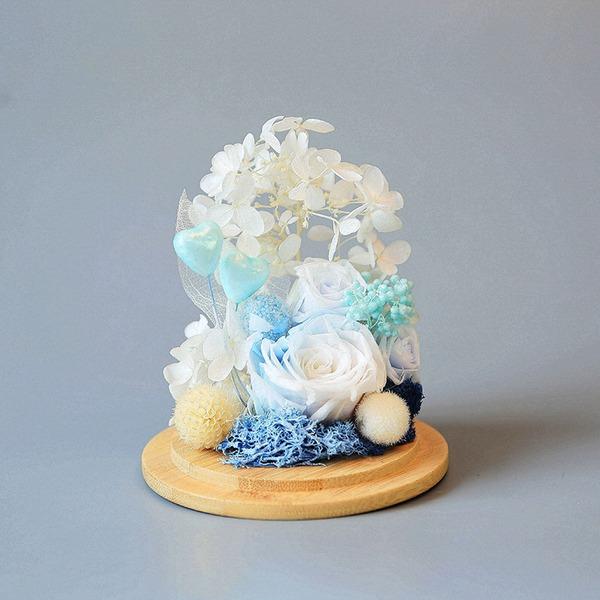 Kreative Geschenke Kreative Seide Blumen Elegant Geschenke