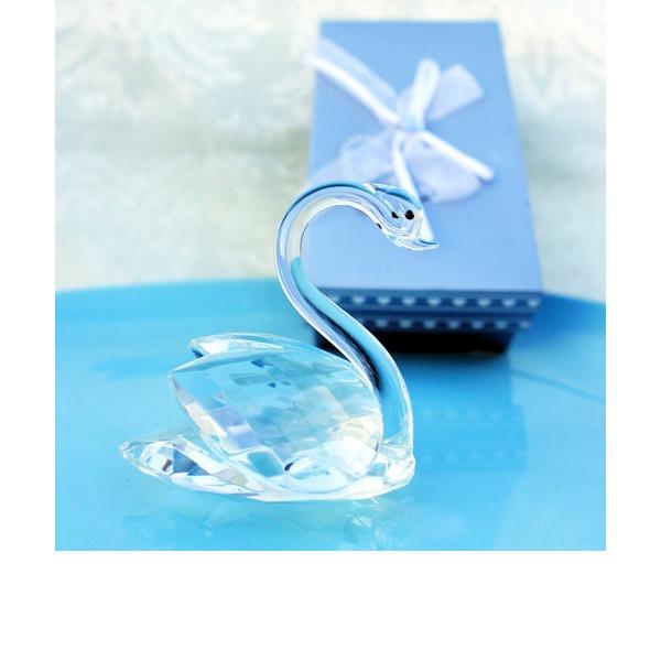 Kristalli jossa Nauhat (Myyty yhtenä palana)