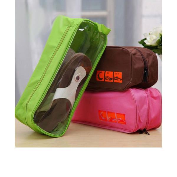 PVC обувь сумки аксессуары